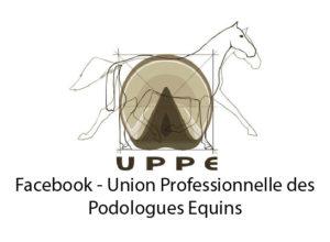 FB UPPE